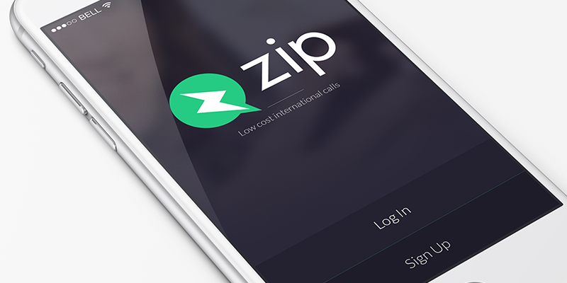 ZipCall adds free calls to China from the UK - Liverpool