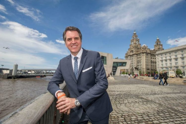 £6.5m cash injection for Mersey social businesses - Liverpool Business News