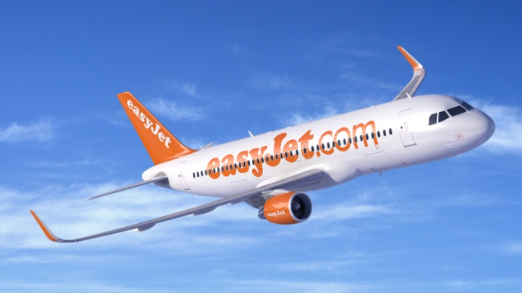 Budget airline easyJet offers new route to Toulouse from ...