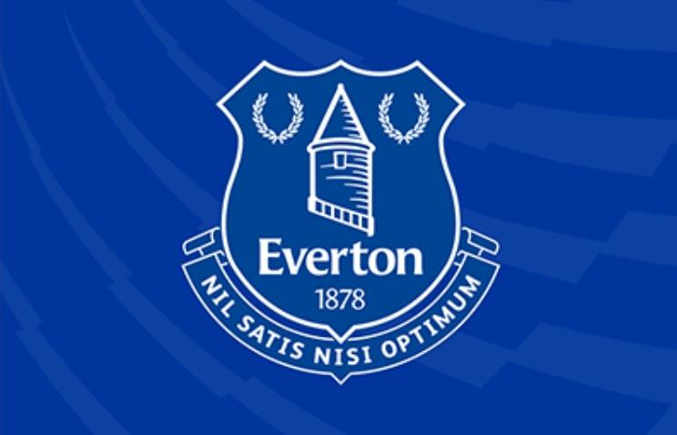 Everton's new stadium will be built despite soaring costs