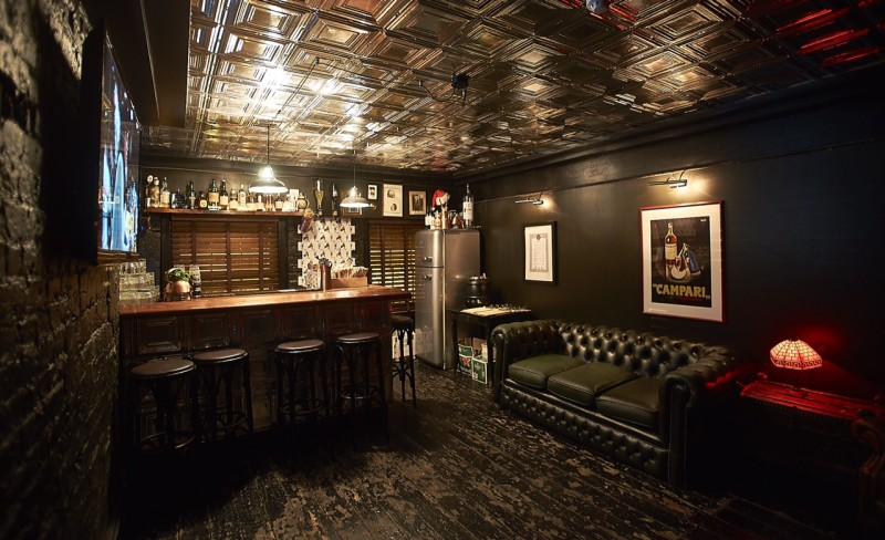 Dutch inspired bar pops up in liverpool liverpool business news