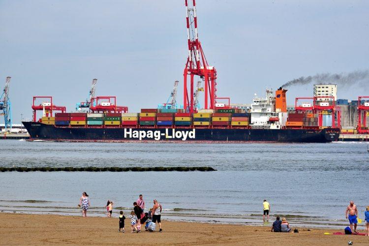 tide carrier owner