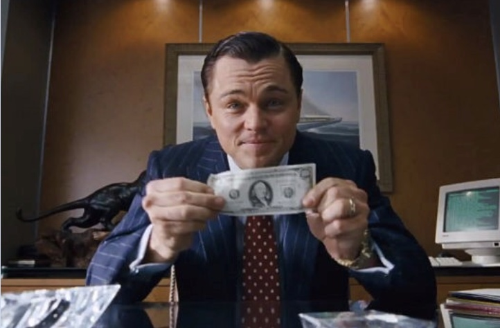 Marketing Agencies Taking Your Money